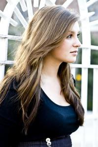 Madison Gomo - Profile View