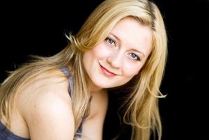 megan gerlach - Megan Gerlach