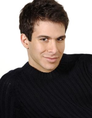 Nicholas Panzarino - Nicholas Paul Panzarino