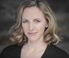 Lindsey Mitchell - Film/TV