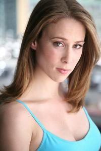Erin Callahan - ERINC