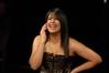 Malena Ramirez - Mujeres de Par en Par