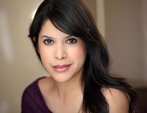 Malena Ramirez - Malena Ramirez
