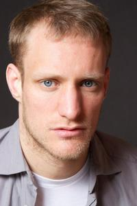 Daniel Squire - Headshot2