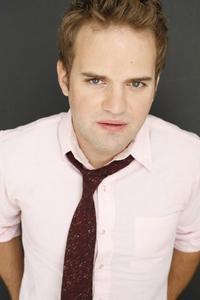 Ryan Nicholoff - 3rd