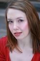 Rebecca Schier - Serious