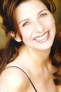 sally rubin - Sally A. Rubin