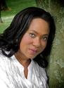 Sheilah Barksdale - Sheilah Barksdale 2011