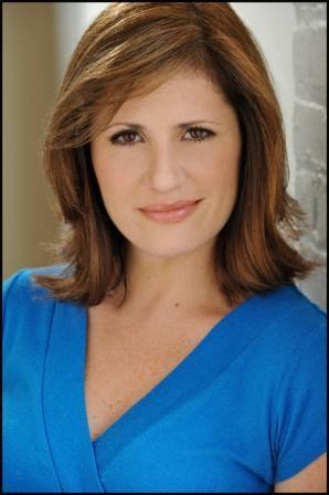 Connie Giordano - Connie Giordano
