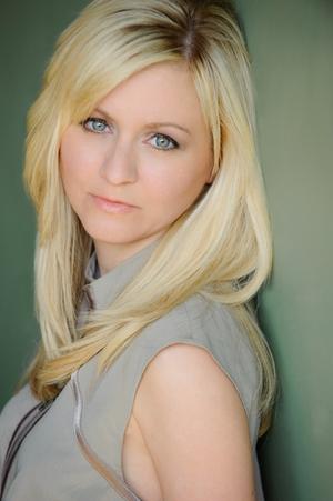 Laura Tarziers - Laura Tarziers- Theatrical