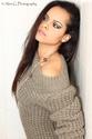 Sergia Cruz - Modeling 3