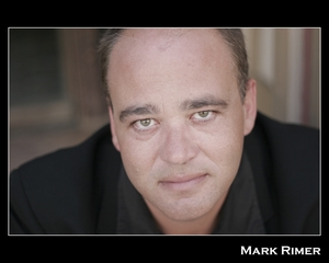 Mark Rimer - Legit