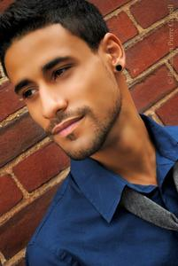 William Cruz JR - JP.Photoshoot