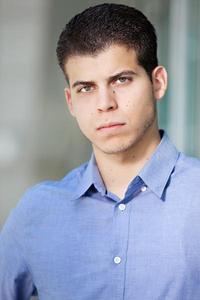 Omar Arellano - Omar 3