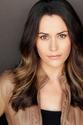 Amanda Menneto - Theatrical