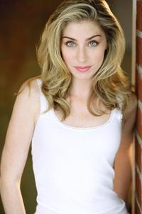 lindsey mckitterick - Lindsey Mckitterick- Legit