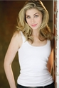lindsey mckitterick - Lindsey Mckitterick- Legit 2