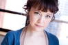 Brianna Hertzberg - Updo, Serious
