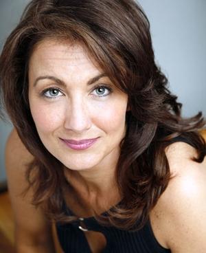 Christine Cook - CHRISTINE COOK