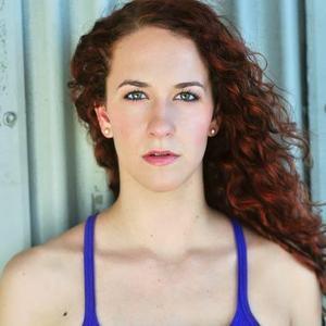 Claire Buchignani - Claire B 2