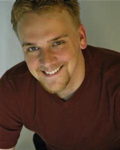 Jeff Bower - Jeff Bower