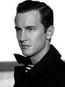Sam Brilhart - model