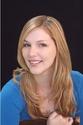Sarabeth Janzen - Sarabeth Janzen, Headshot 2