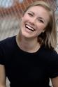 Elizabeth Miller - Laugh