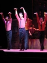 Matt Kopec - West Side Story 1
