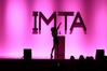 Tom Bradley - Tatiana Owens - Performing at the 2010 IMTA Awards