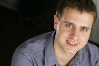 Charles Uffelman - Charles Uffelman