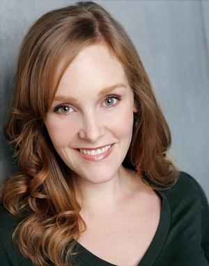 Cheryl Lowber - Cheryl Lowber
