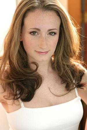 Rachel Halper - RachelHeadshot1