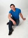 Kevin Mendoza - Full Body