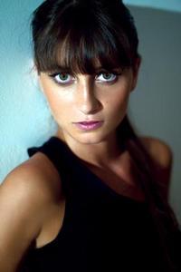 Sofia Rebelo - sofia