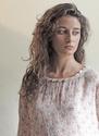 Sofia Rebelo - photoshoot