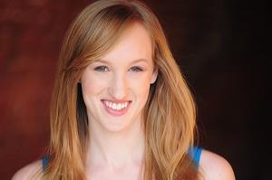 Heather Arney - Heather A. Arney