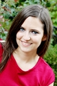 Brittany Lloyd - Headshot2