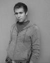 Jonathan Hudspeth - 4