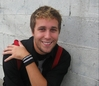 Jonathan Hudspeth - 3