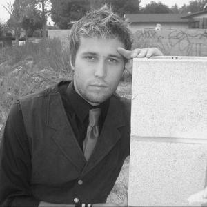 Jonathan Hudspeth - Jonathan Hudspeth