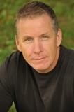 Kevin  Alderman - Kevin Alderman