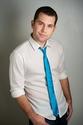 Justin Rosario - Justin O'Neil Rosario