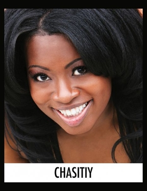 Chasitiy Potts - Main Headshot