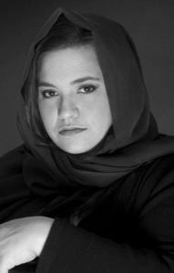 Lucia Palmieri - Gilda