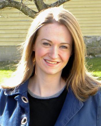 Stacy Ashford - Stacy 1