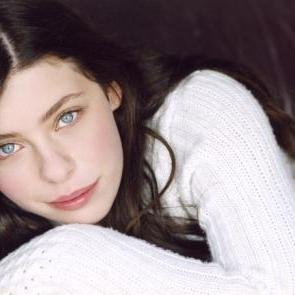 Wendy Leitman - Bella Grace Harris