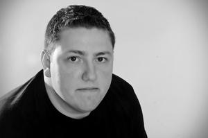 Jeremy Plyburn - Jeremy Plyburn