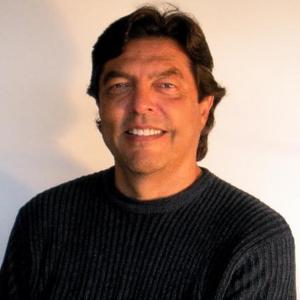John Blanco - John Paul Blanco