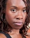 Ashley Ware - Ashley L. Ware2